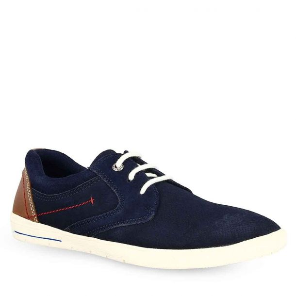 Men's Leather Sneakers S.Oliver 5-5-13605-24 805