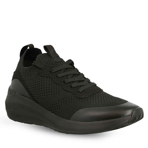 Women's Sneakers Tamaris 1-1-23758-25 007