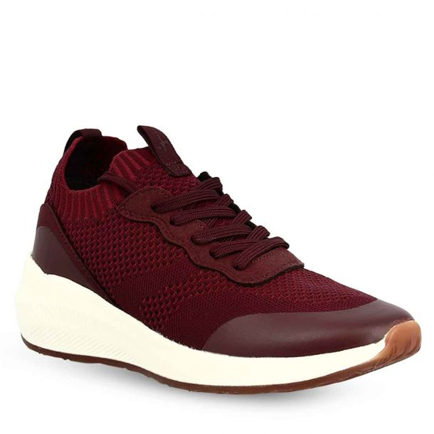 Women's Sneakers Tamaris 1-1-23758-25 549