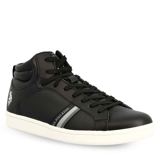 Men's Sneakers U.S. Polo Assn. Argon Club