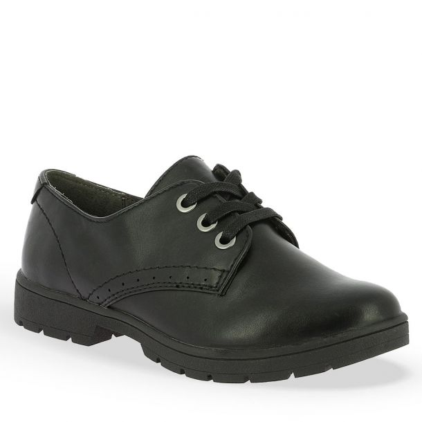 Women's Oxford Shoes Soft Line by Jana 8-8-23763-21
