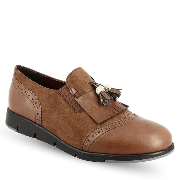 Women's Oxfords Parex