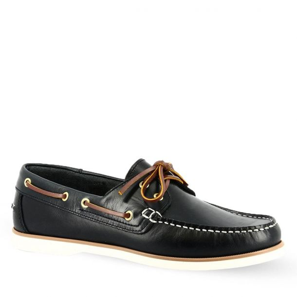 Men's Boat Shoe Jack Morgan 3972