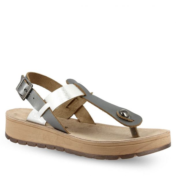 Women's Sandals Bella