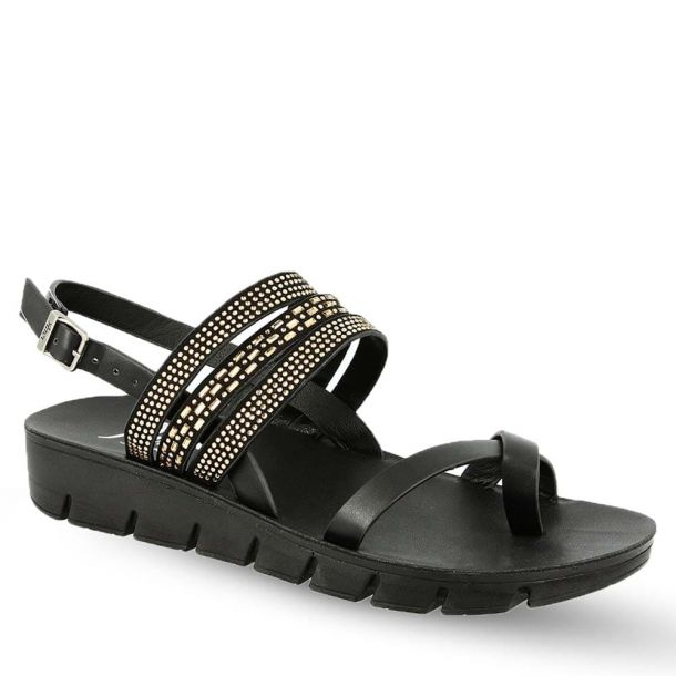 Women's Sandals Parex