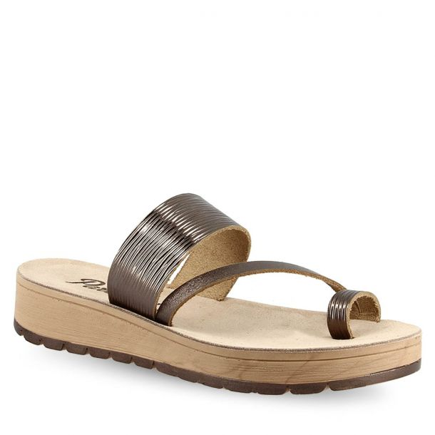 Women's Sandals Bella Τ70