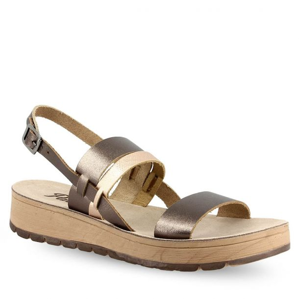 Women's Sandals Bella Τ75