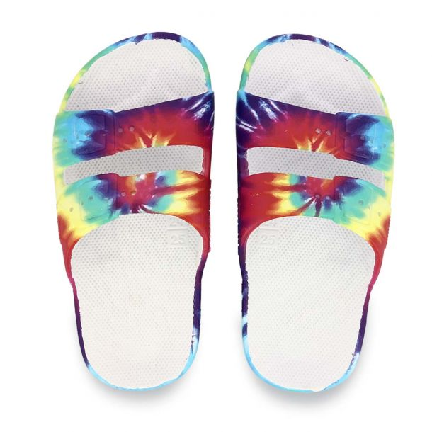 Kid's Summer Sandals Freedomoses Hendrix