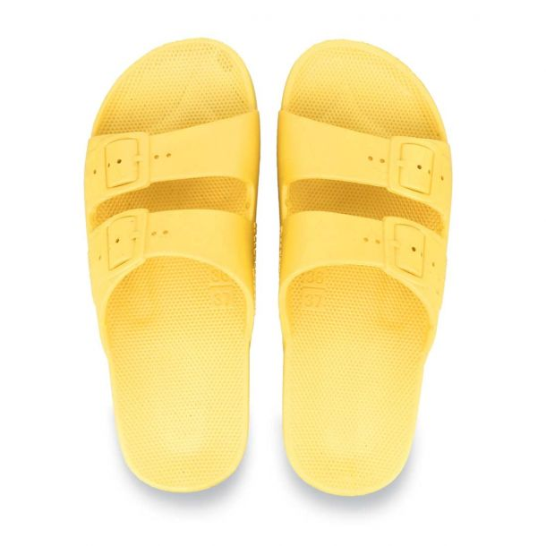 Woman's Summer Sandals Freedomoses Basic