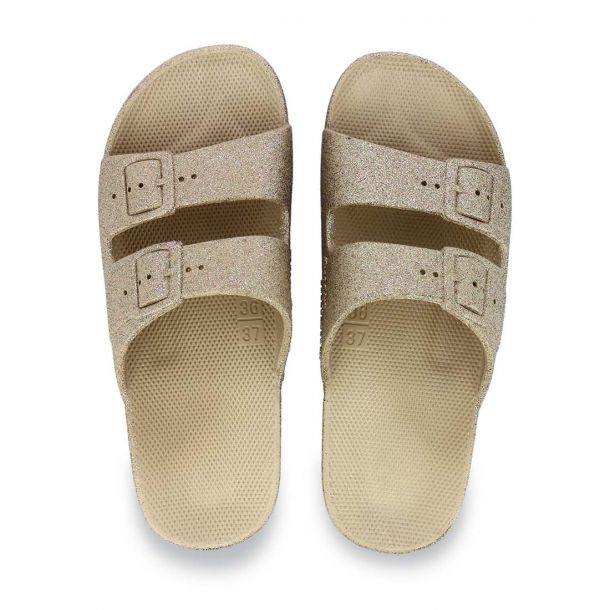 Woman's Summer Sandals Freedomoses Celeste