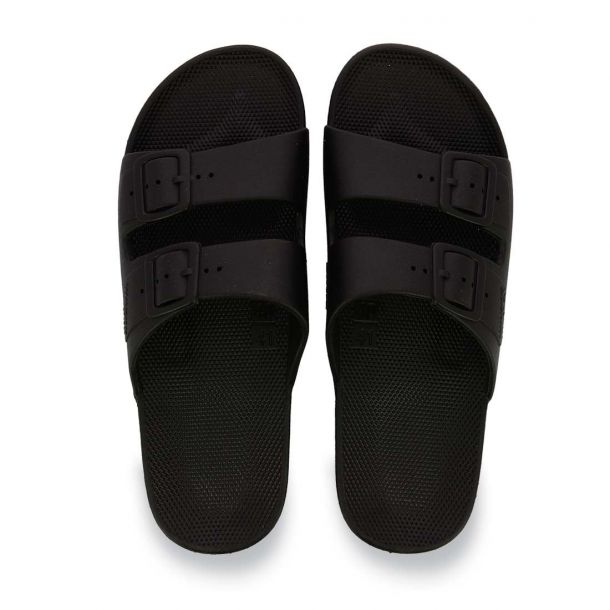 Man's Summer Sandals Freedomoses Basic