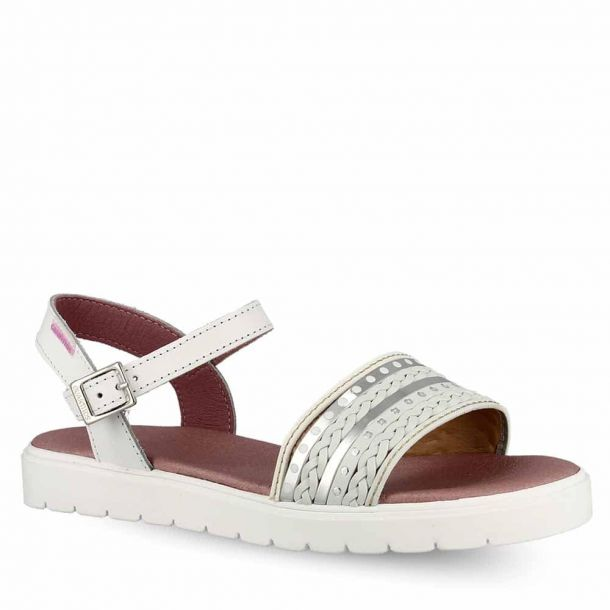 Girl's Sandals Guantitos 3130
