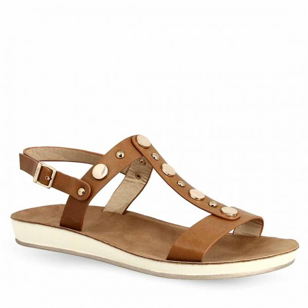 Women's Sandals Parex 11521004