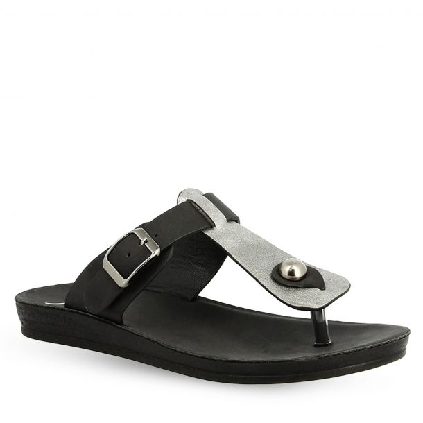 Women's Sandals Parex 11521010
