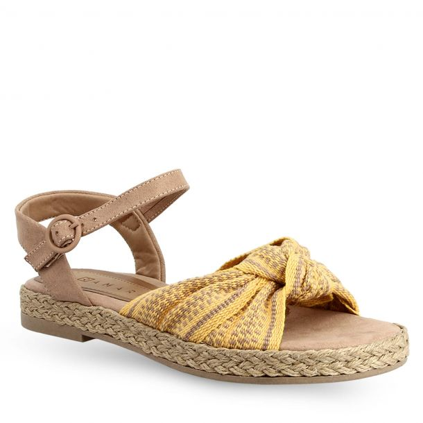 Women's Sandals Ramarim 1922204