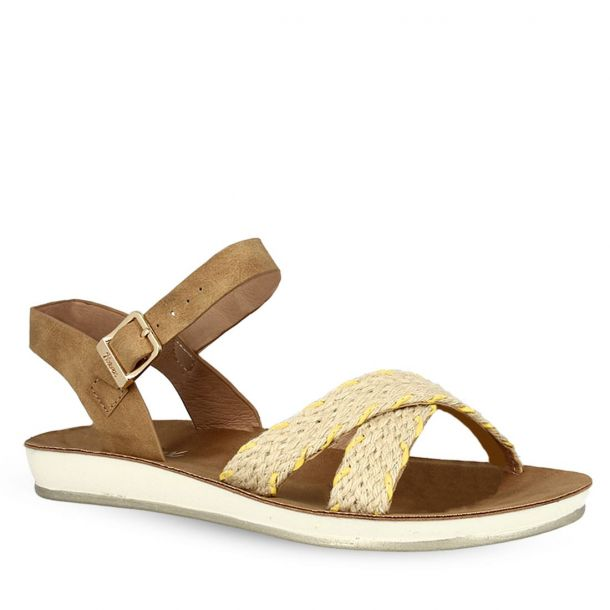 Women's Sandals Parex 11523011