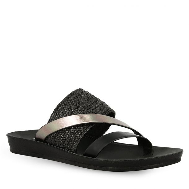Women's Sandals Parex 11523012