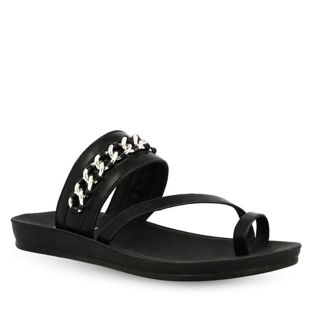 Women's Sandals Parex 11523013