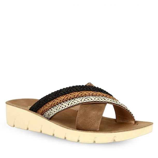 Women's Sandals Parex 11523017