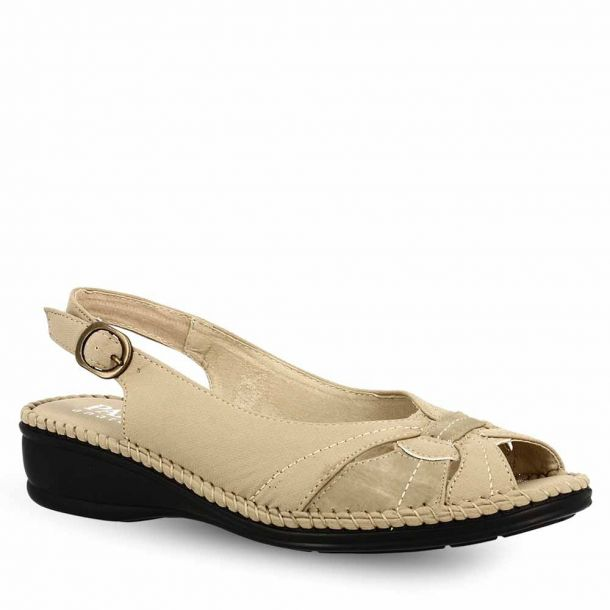 Women's Comfort Shoes Parex