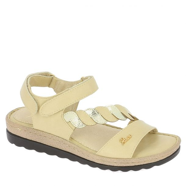 Women's  Comfort Sandals Parex