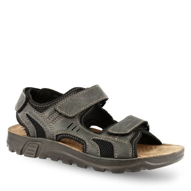 Men's Sandals Parex