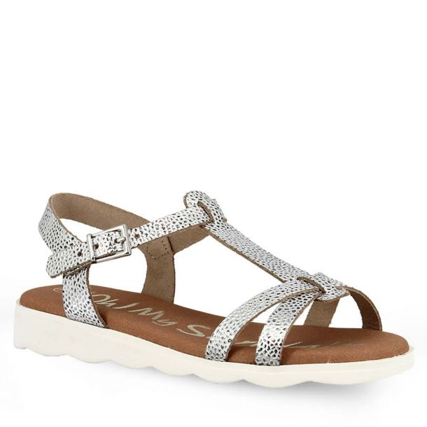 Girl's Sandals Oh My Sandals 4274