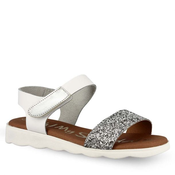 Girl's Sandals Oh My Sandals 4273