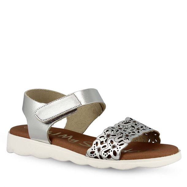 Girl's Sandals Oh My Sandals 4271