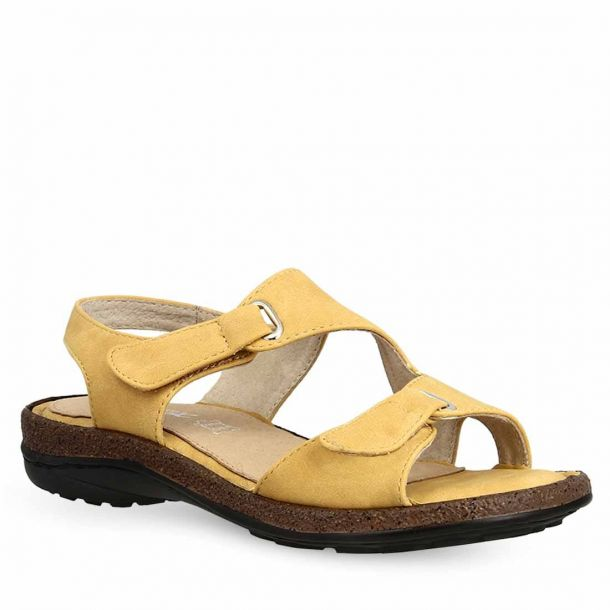 Women's Comfort Sandals Parex 11621039