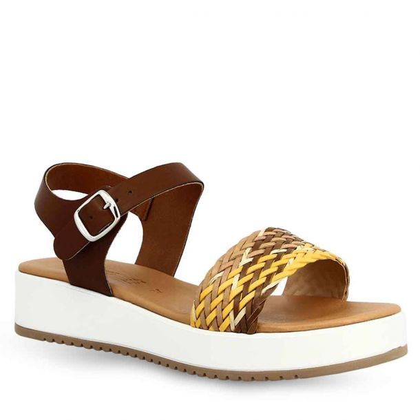 Women's Sandals Parex 11621187