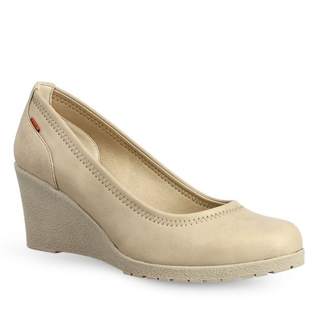 Women's Wedges Ragazza