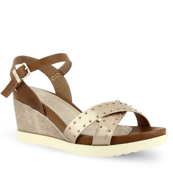 Women's Wedges Parex