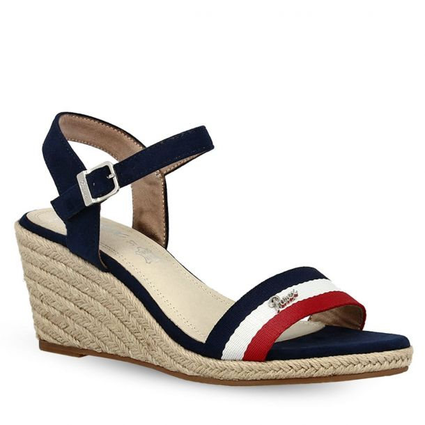 Women's Wedges Parex 11723014