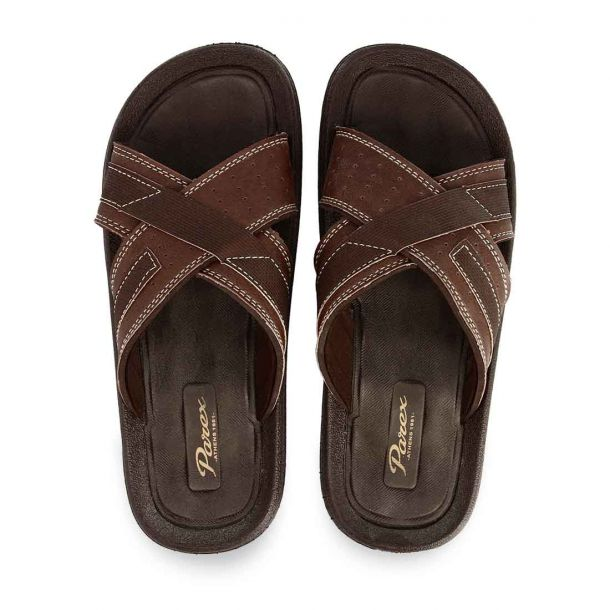 Men's Flip-Flop Parex