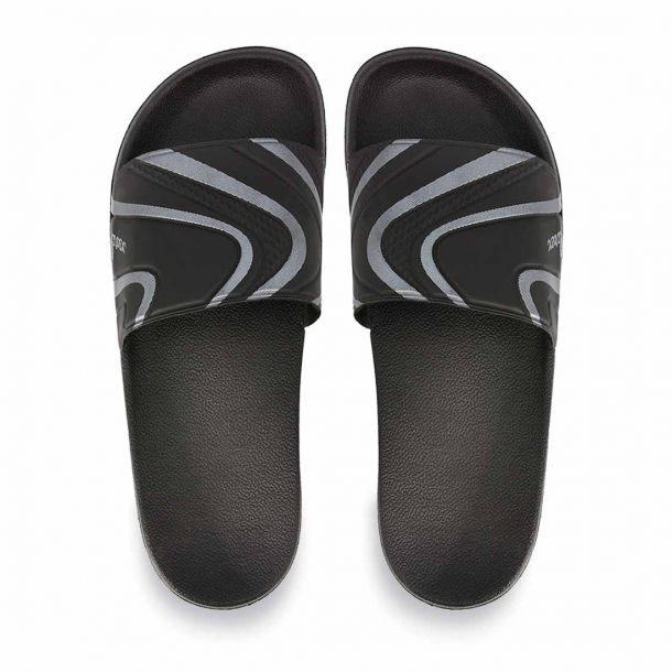 Men's  Slide Sandals Parex