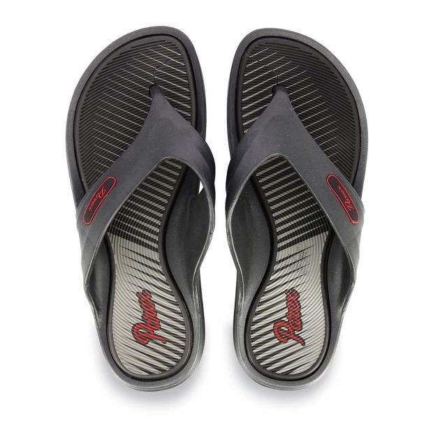 Men's Flip Flops Parex