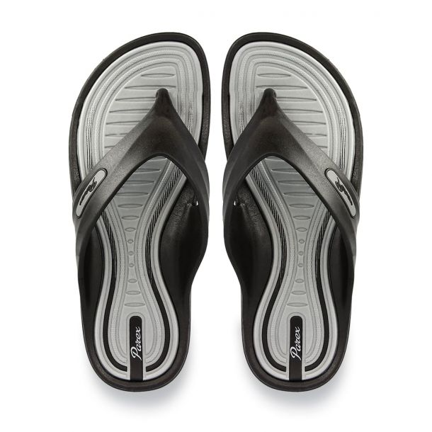 Men's Flip Flops Parex 11821020