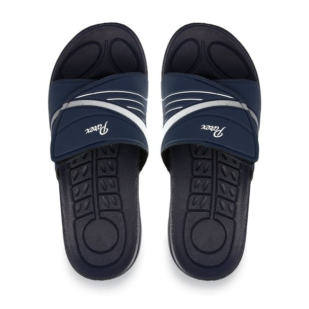 Men's Flip Flops Parex 11821050