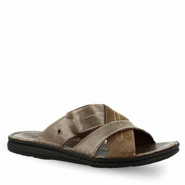 Men's Sandals Comfort Parex