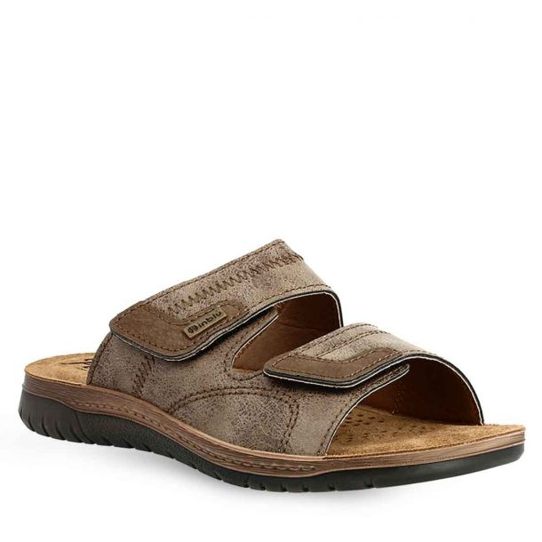 Men's Comfort Sandals Parex 12121016