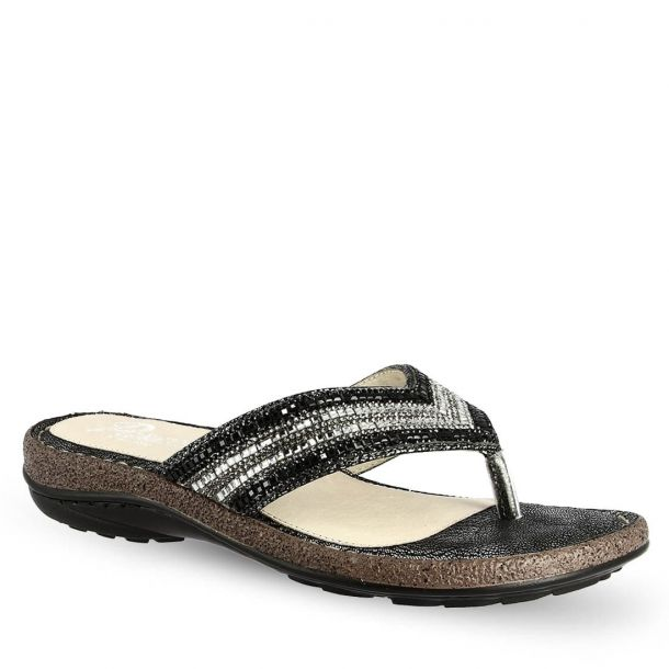 Women's Sandals Comfort Parex