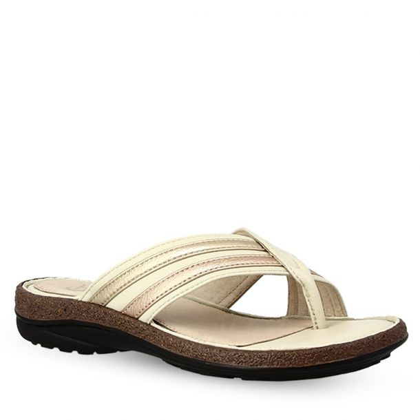 Women's Comfort Sandals Parex 12221002
