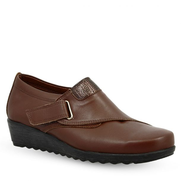Women's Loafers Parex