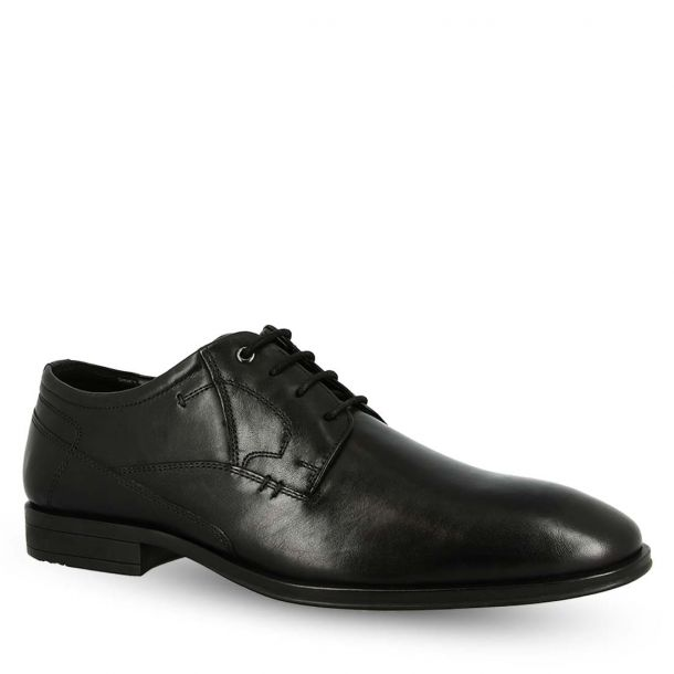 Men's Leather Going Out Shoes  S.Oliver 5-5-13203-21