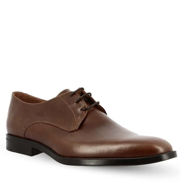 Men's Leather Brogues KRICKET 6501