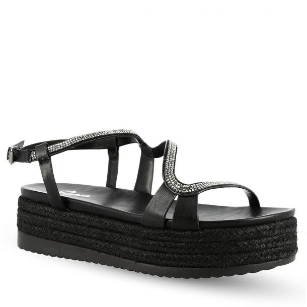 Women's Flatforms Parex