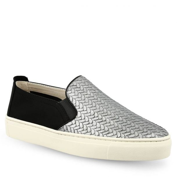 Women's Slip On THE FLEXX Β108_02