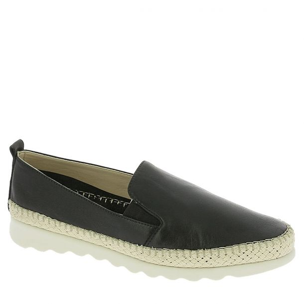 Women's Leather Slip On THEFLEXX - Chappie