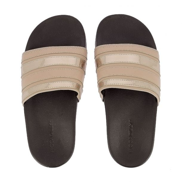 Women's Slide Sandals Piccadilly 473002